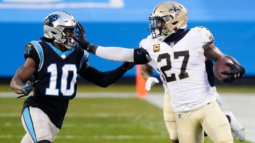 CP-Malcolm-Jenkins-Interception-Week-17-Panthers