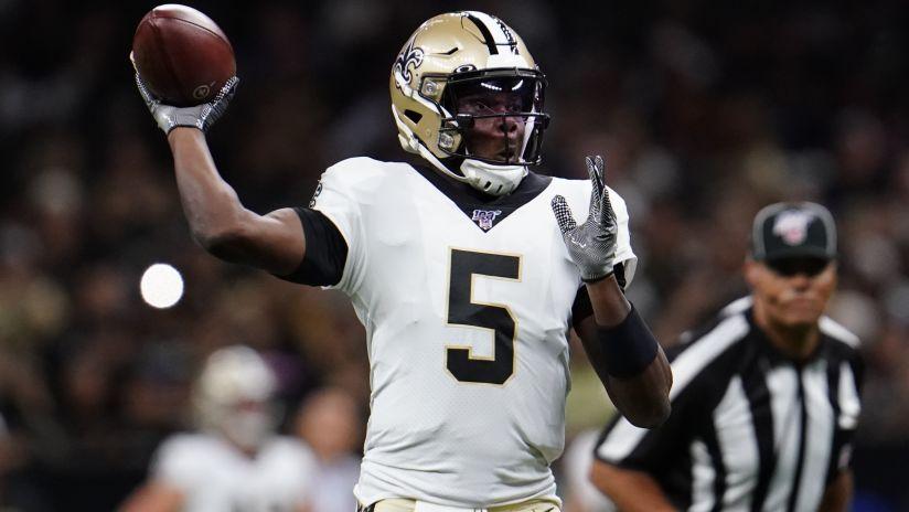 Saints Home | New Orleans Saints | NewOrleansSaints com