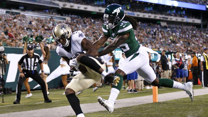 400a54ba Saints Home | New Orleans Saints | NewOrleansSaints.com