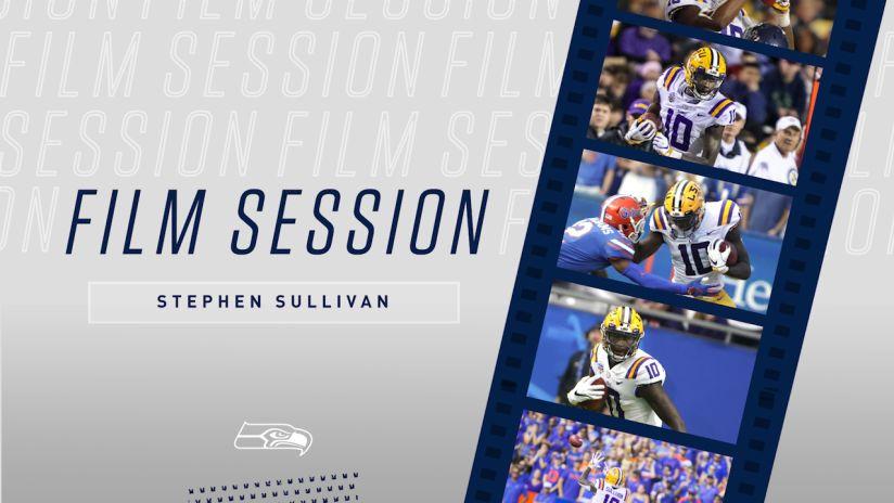 Preview Seattle Seahawks Vs St Louis Rams