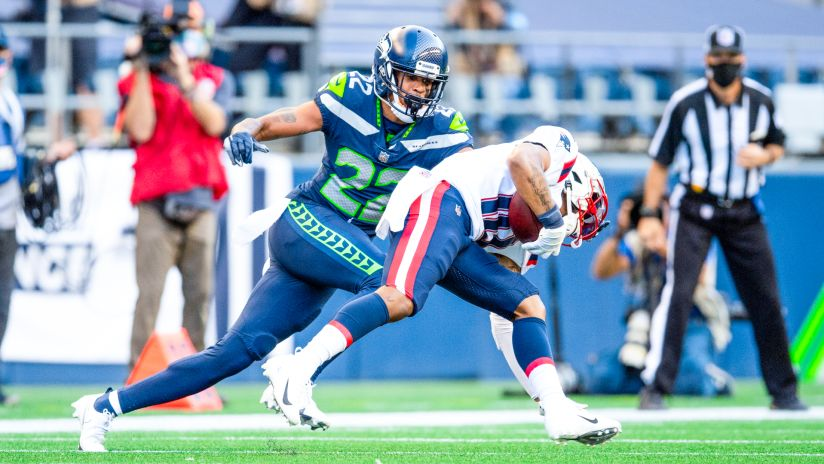 Seattle Seahawks Injury Updates Seattle Seahawks Seahawks Com
