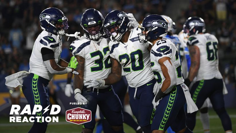 750e027a Rapid Reaction: Seahawks 23, Chargers 15