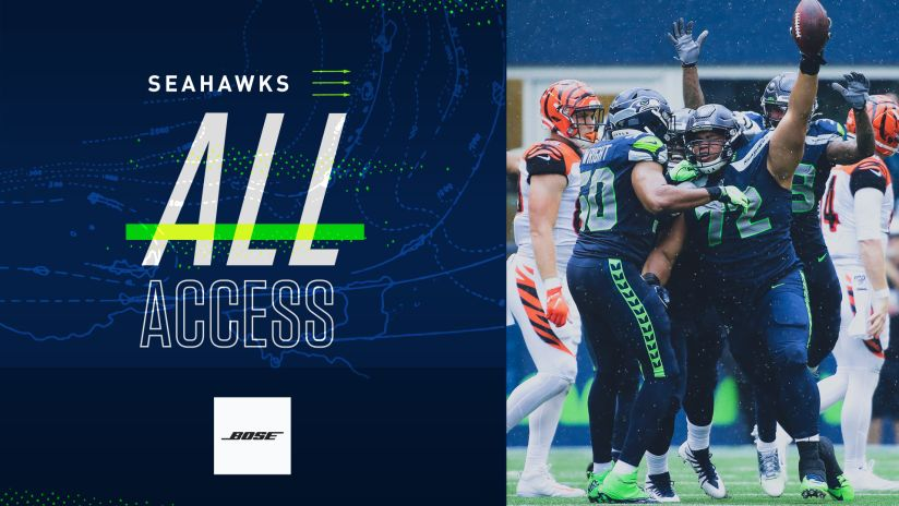 Seahawks Official Team Website | Seattle Seahawks – Seahawks com