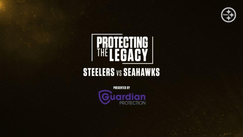 Steelers vs  Panthers recap