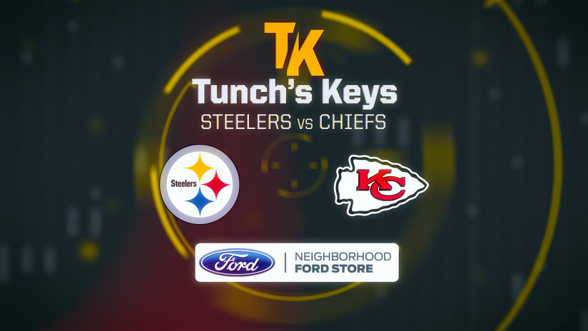 Tunch s Keys to Steelers at Buccaneers 3962b080d