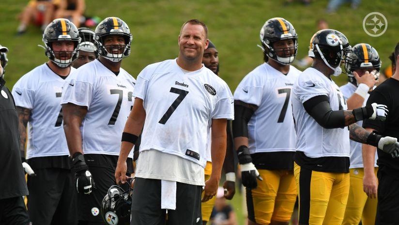 4b265671 Steelers Home | Pittsburgh Steelers - Steelers.com
