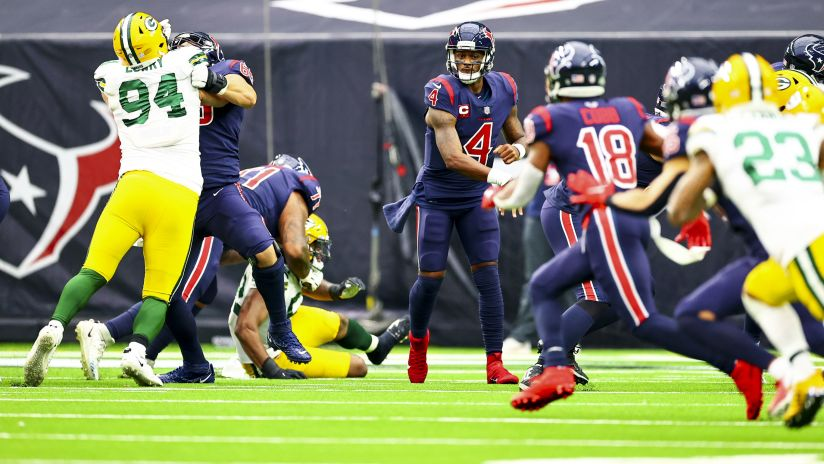 Gameday Photos Houston Texans Houstontexans Com