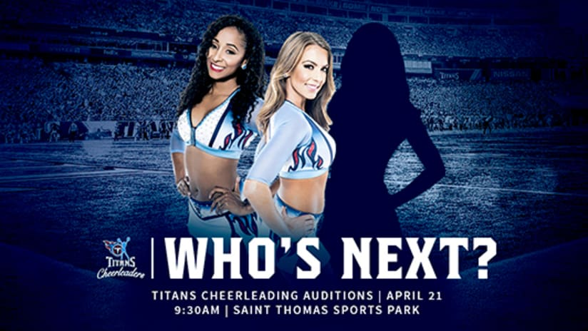 Busty cheerleader audition can recommend