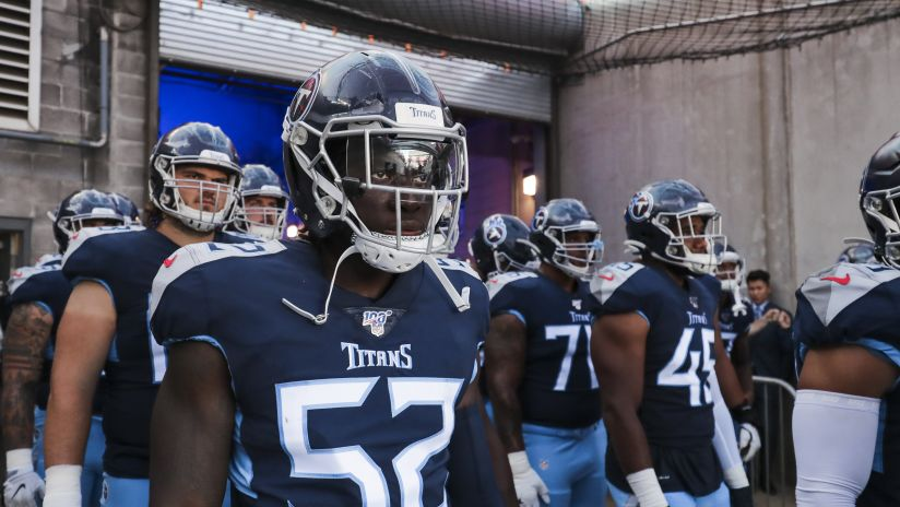 cf3c4597 The Official Site of the Tennessee Titans