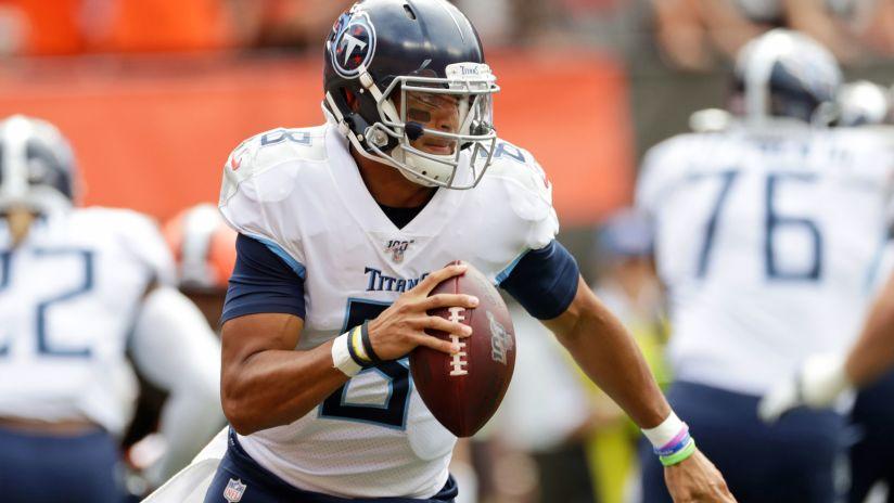 Titans Home | Tennessee Titans - TitansOnline com