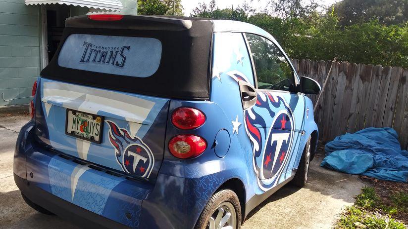 smartcar2