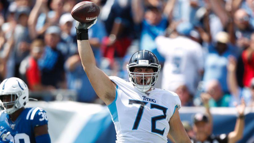 Titans Game Center Tennessee Titans Vs Indianapolis Colts
