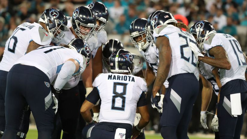 finest selection 8dfde 721a9 Titans Home | Tennessee Titans - TitansOnline.com