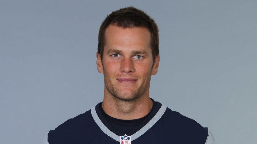 c2eab1e2 Tom Brady