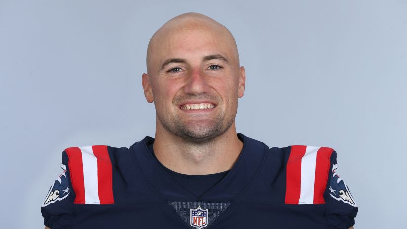 2020_headshots_recropped_rex_burkhead