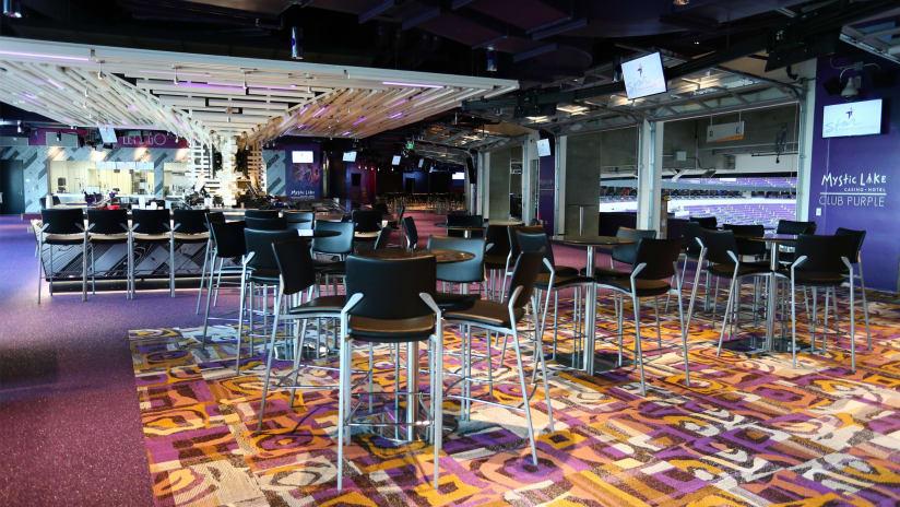 Always Vegas Casino review