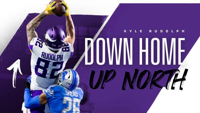 Vikings Longform | Minnesota Vikings – vikings com