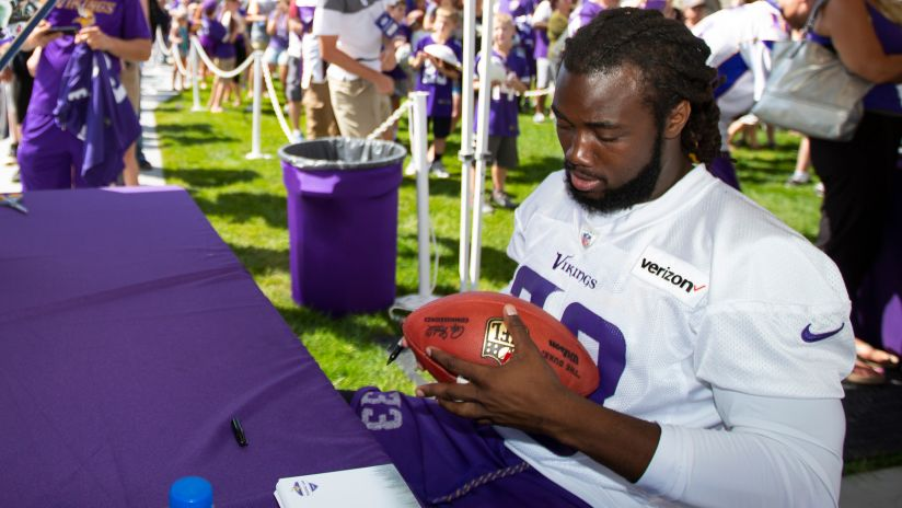 Promotions | Minnesota Vikings – vikings com
