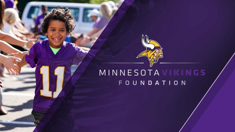 Vikings Official Team Website  7a3f9734a