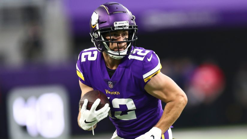 Image result for chad beebe