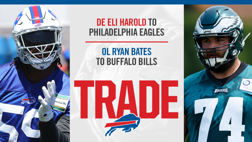 Buffalo Bills News Home | Buffalo Bills - buffalobills com
