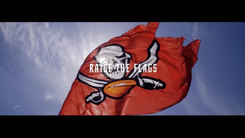 Buccaneers Home | Tampa Bay Buccaneers– Buccaneers com