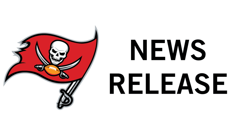 Buccaneers Make Change At Defensive Coordinator