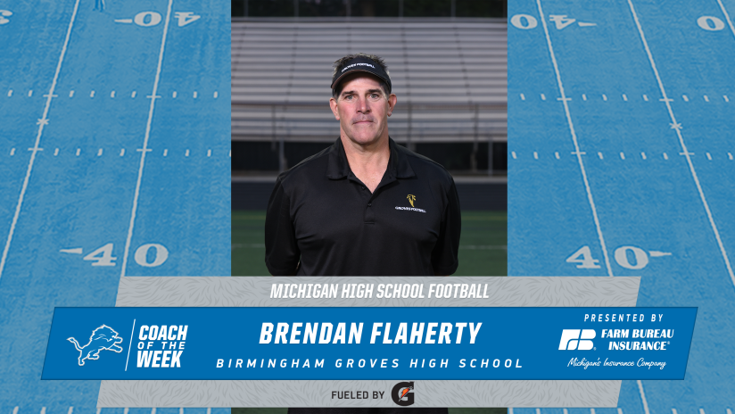 Coach of the Week Web (WK2)-1