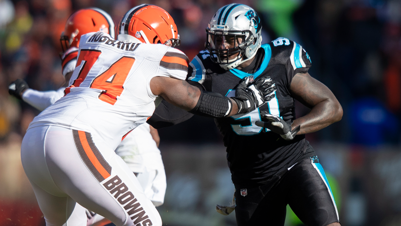 4fcc72df0 A young Bruce Irvin  Bryan Cox Jr. eager to learn from veteran addition