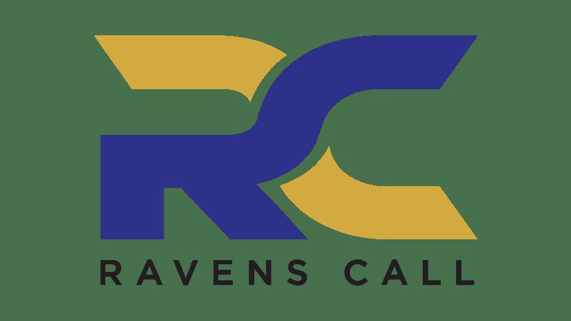 Baltimore Ravens Stay Connected Baltimore Ravens Baltimoreravenscom