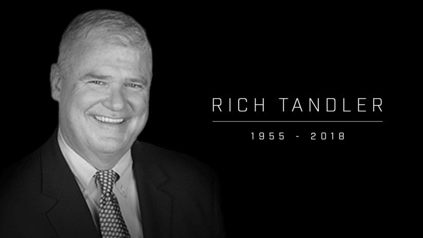 rip_rich_tandler_website_photo