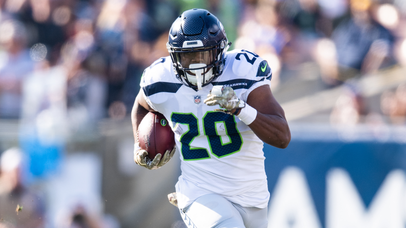 Fantasy Football Insider 12 Players To Watch In 2019