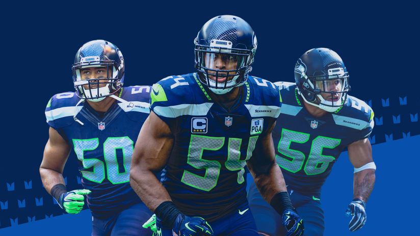 b08ae32be2f With the NFL Draft coming up, Seahawks.com is taking a position-by-position  look at where things currently stand on the Seahawks' roster, as well as  the top ...