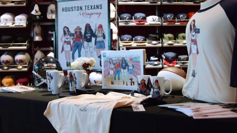 dfad6836 Texans Home | Houston Texans - HoustonTexans.com