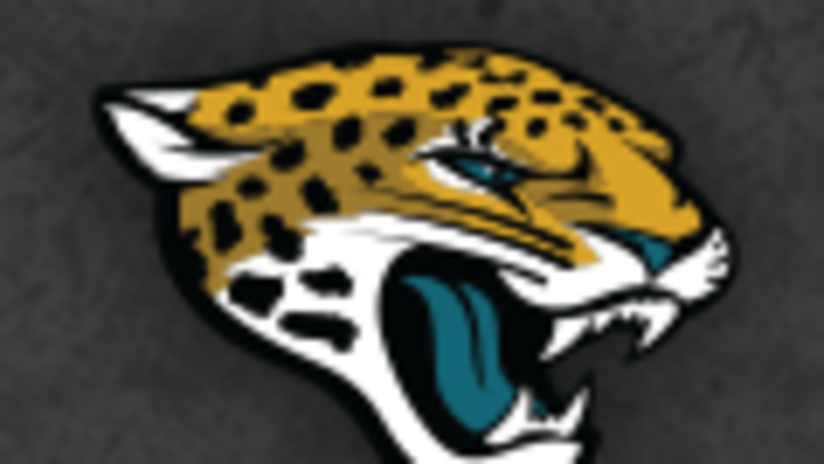 Week 11: Jacksonville Jaguars at Tennessee Titans