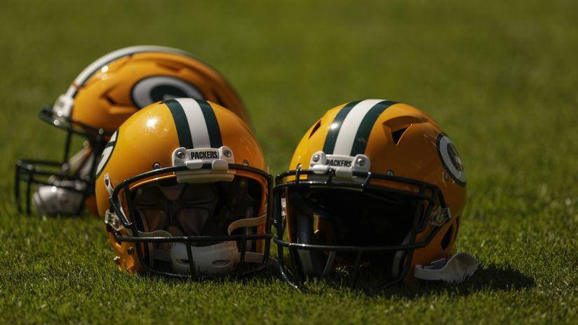 Packers Activate Two Players From Reserve Covid 19 List