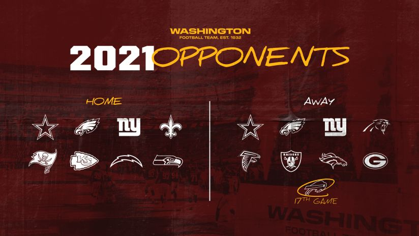 Nfl Calendar 2022.What To Know About The Nfl S 17 Game Schedule For 2021