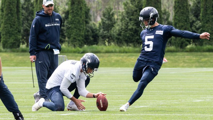 Top 2019 Seahawks Training Camp Storylines Expectations
