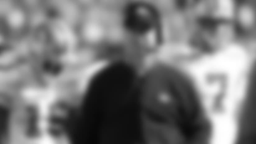 110711-Harbaugh-Header.jpg
