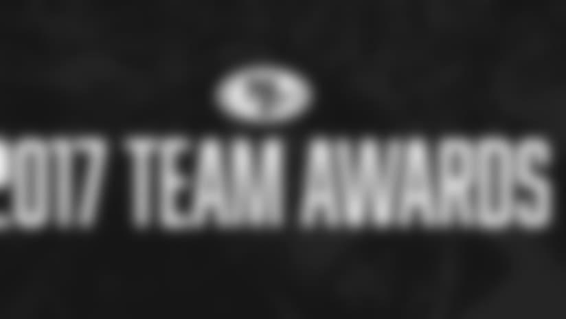 2017-TEAM-AWARDS-TITLE_ARTICLE.jpg
