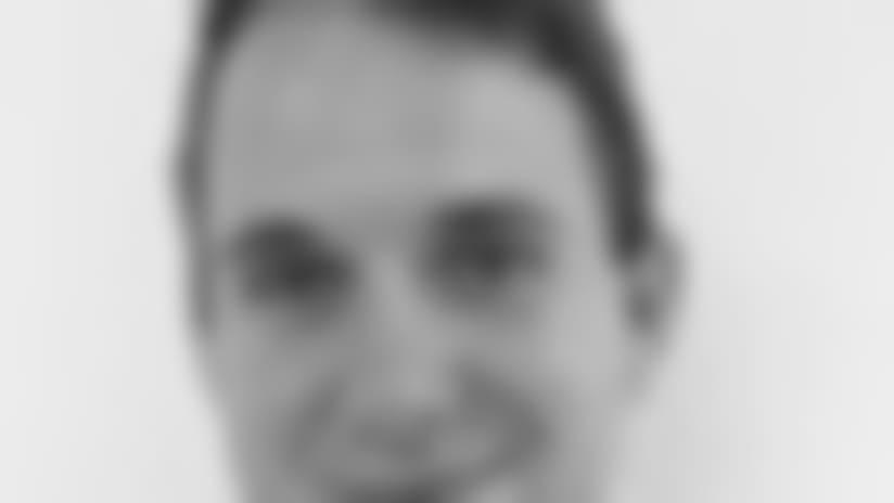 tyler-headshot.jpg