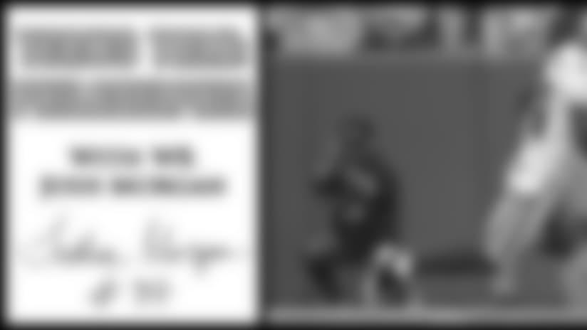 121809-morgan-tt-header.jpg