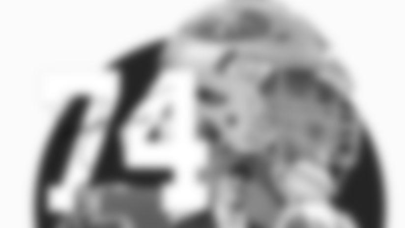 20DIG-JoeStaley-Wallpaper