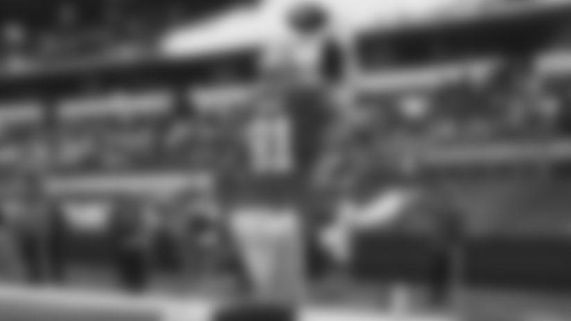 1220-Cowboys-Reed TD-16x9