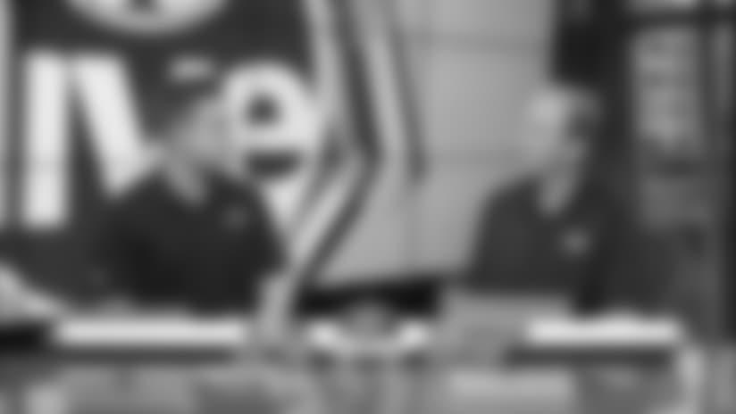 043018___FNL___Full_Show_Draft