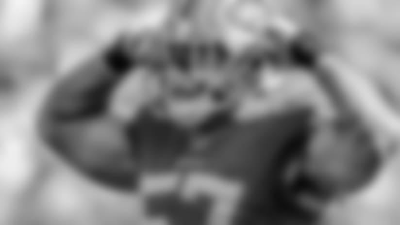 041514-Wilhoite-HDR.jpg