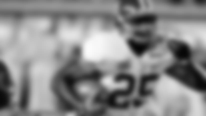041410-McClain-Header.jpg