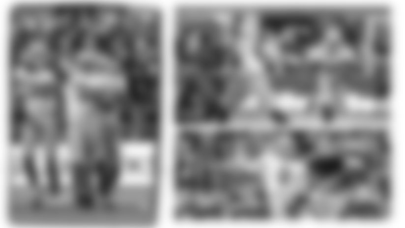 WON-16x9-DEC-49ersHistory