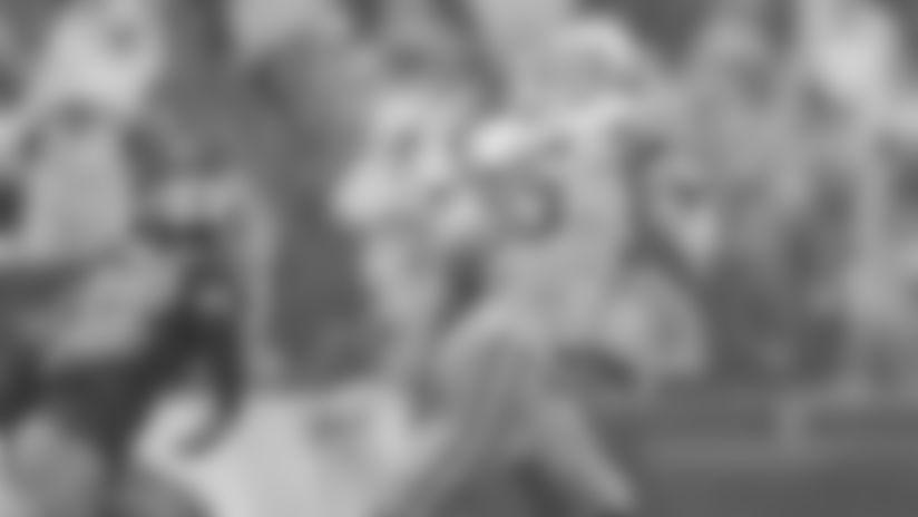 Los 49ers Siguen Invictos Después del Juego Contra los Redskins
