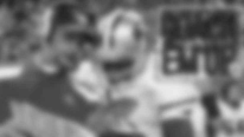 011312-Rathman-Header.jpg